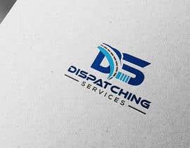 #445 untuk logo for business - 24/09/2021 20:44 EDT oleh AmanGraphic