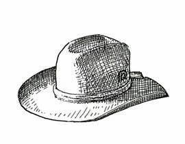 #15 untuk Hat Sketches - 24/09/2021 22:33 EDT oleh pkprasad02206