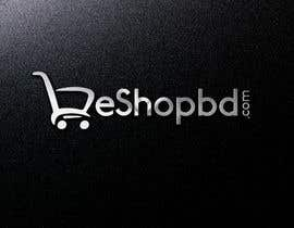 #29 for need business name and logo af AshiqMehedi