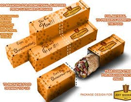 Nro 31 kilpailuun i need a designer käyttäjältä SHAFI1101