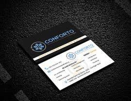 daniyalkhan619 tarafından Visit cards - 25/09/2021 08:39 EDT için no 603