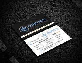 daniyalkhan619 tarafından Visit cards - 25/09/2021 08:39 EDT için no 604