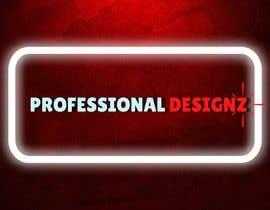 #17 for Need a logo af mthasin75