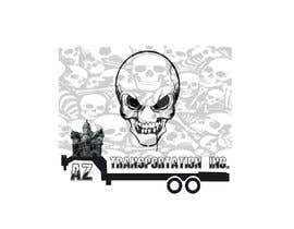 #15 for dress company logo to upcoming Halloween by jahidulislamsetu