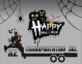 #18 for dress company logo to upcoming Halloween by yanurkhan7874