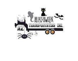 #10 for dress company logo to upcoming Halloween by mehenubadjuti579