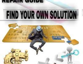 #76 para Create an ebook cover por Gurudayal777