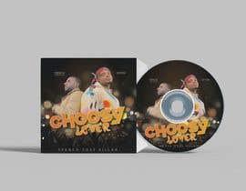 #54 cho Choosy Lover (Single Artwork Cover) bởi Yasinahmed19