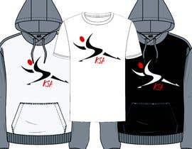 #3 cho build me t-shirt , cap . jacket bởi designfare49net