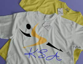#15 cho build me t-shirt , cap . jacket bởi designersaij
