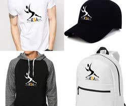 #11 cho build me t-shirt , cap . jacket bởi msreii