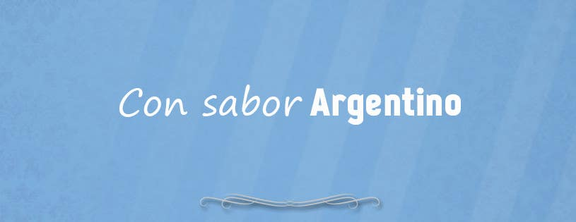 Konkurrenceindlæg #                                        13                                      for                                         Logo for angentinian portal