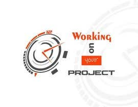 Nro 50 kilpailuun Brand Logo for Pooja Items company named SARVAKSH käyttäjältä mdgolamzilani40