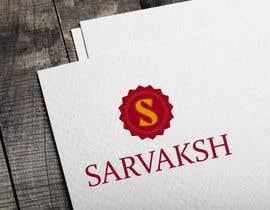 Nro 51 kilpailuun Brand Logo for Pooja Items company named SARVAKSH käyttäjältä pravallika6my