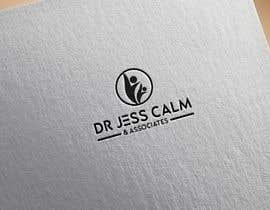 #282 cho Logo Design - Psychologist Logo - Clean, pure, simple bởi AbodySamy