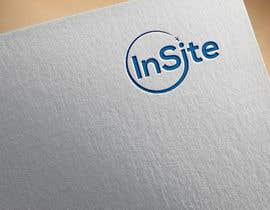 Nro 155 kilpailuun Logo design for Travel Newsletter käyttäjältä salmanfrahman962