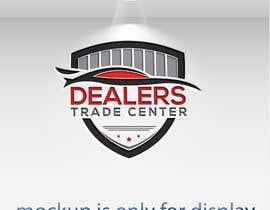 Nro 897 kilpailuun Create a logo käyttäjältä torkyit