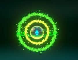#21 для Mak object into 3d rendering for unity fighting game от MosTafa1Ramadan