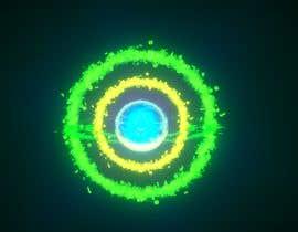 #22 для Mak object into 3d rendering for unity fighting game от MosTafa1Ramadan