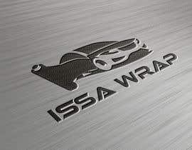 #99 cho Car wrap logo bởi monowara0131636