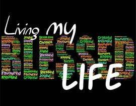 #34 para Living My BLESSED Life por Bilaliyah