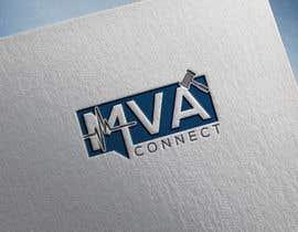 nº 141 pour Logo Design Contest for a new company - (Guaranteed Winner) par aref88