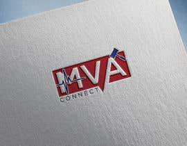 nº 169 pour Logo Design Contest for a new company - (Guaranteed Winner) par aref88