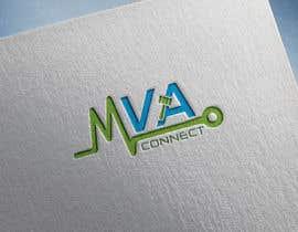nº 945 pour Logo Design Contest for a new company - (Guaranteed Winner) par aref88