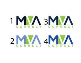 nº 962 pour Logo Design Contest for a new company - (Guaranteed Winner) par sayemmajumder95