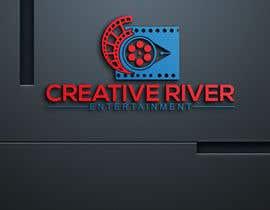 #118 untuk Make a logo for videos oleh aklimaakter01304