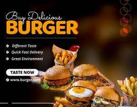 #7 untuk Restaurant - Food Pictures - Designer oleh ANHPdesign
