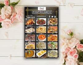 #13 untuk Restaurant - Food Pictures - Designer oleh eshubiswas098