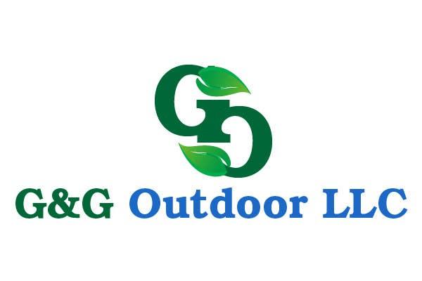 Konkurrenceindlæg #10 for Custom Landscaping Logo