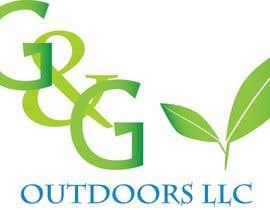#5 for Custom Landscaping Logo by andre1ul