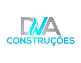 #213 untuk Construction company logo - Read the project oleh mstasmaakter120