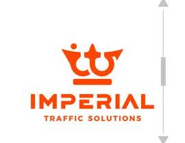 #1674 para Imperial Traffic Solutions por ura