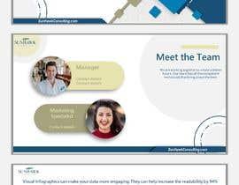 #36 for Build me sample slides for business proposal PPT design by billivillas1