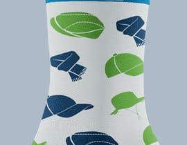 Nro 35 kilpailuun Socks project. käyttäjältä abdulhannan1985j