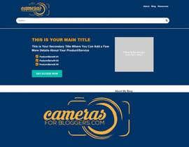 joykhan1122997 tarafından Logo Design For Blog için no 228