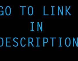 Nro 25 kilpailuun Redesign website html css mysql käyttäjältä Bboysdreamsfell
