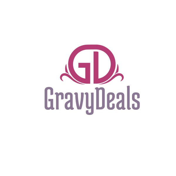 Konkurrenceindlæg #7 for Design Logo for GravyDeals