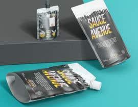 Nro 45 kilpailuun Very Easy! Packet/packaging Design mock up käyttäjältä abdelrahmannagy