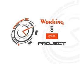 #7 untuk Build Me Matching Profile Covers For FB Page, Linkedin, Youtube, Twitter & Streamyard oleh rakibulislamrat3