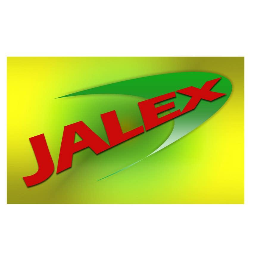 Zgłoszenie konkursowe o numerze #136 do konkursu o nazwie Logo Design for Grocery Importers Australia Pty Ltd