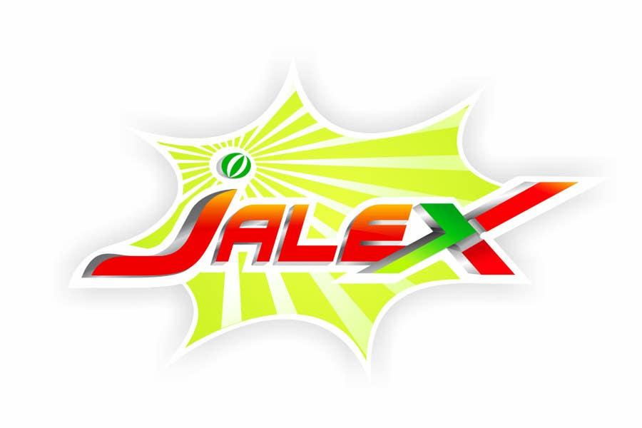 Zgłoszenie konkursowe o numerze #185 do konkursu o nazwie Logo Design for Grocery Importers Australia Pty Ltd