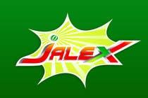Graphic Design Konkurrenceindlæg #181 for Logo Design for Grocery Importers Australia Pty Ltd