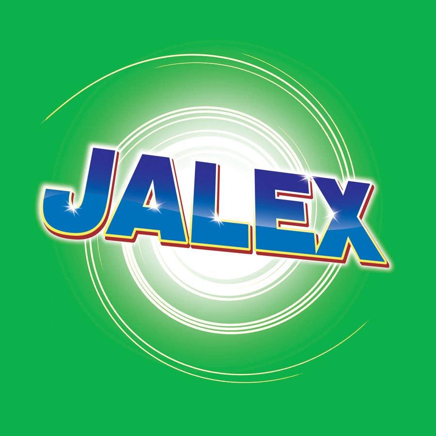 Zgłoszenie konkursowe o numerze #103 do konkursu o nazwie Logo Design for Grocery Importers Australia Pty Ltd