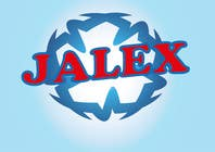 Graphic Design Zgłoszenie na Konkurs #107 do konkursu o nazwie Logo Design for Grocery Importers Australia Pty Ltd