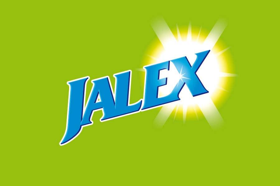 Zgłoszenie konkursowe o numerze #199 do konkursu o nazwie Logo Design for Grocery Importers Australia Pty Ltd