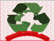 Graphic Design Entri Peraduan #93 for Logo Design for Grocery Importers Australia Pty Ltd